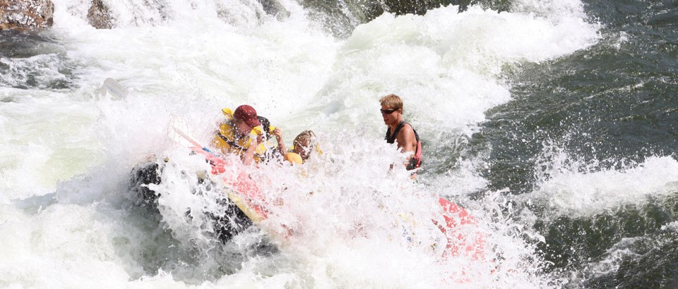 WW_Rafting2