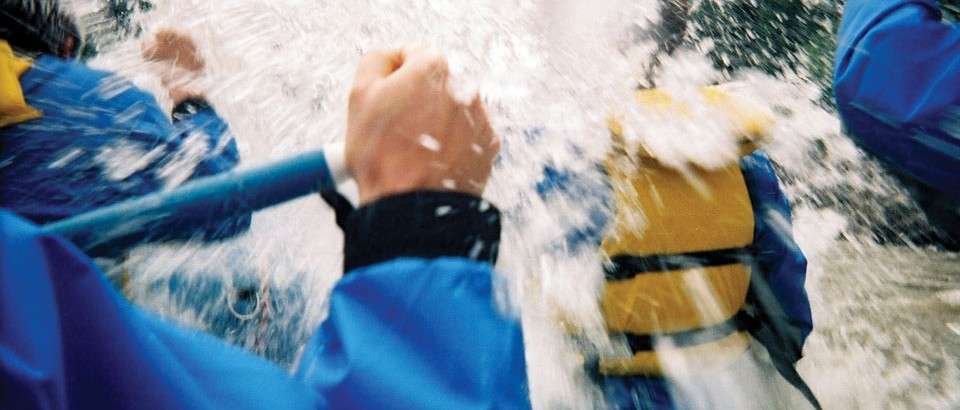 upclose_rafting