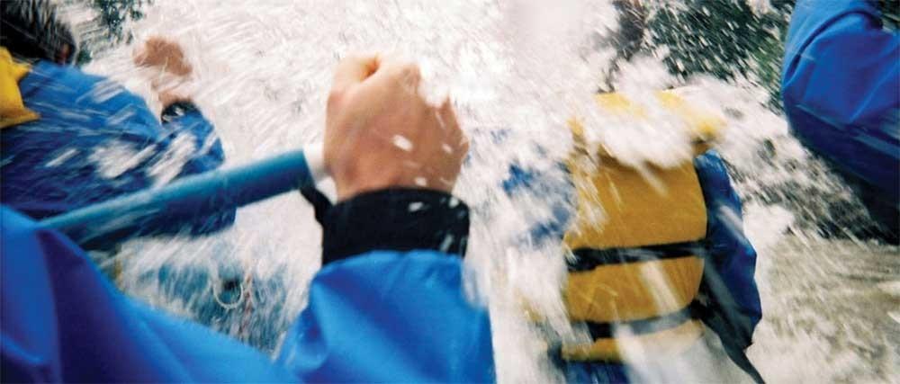 white-water-rafting-slide-2