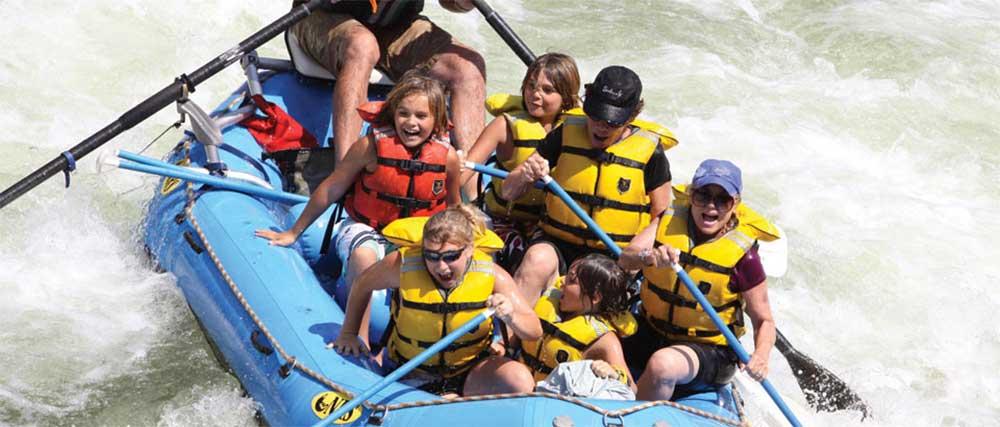 white-water-rafting-slide